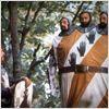 Die Ritter der Kokosnuss : Bild Terry Gilliam