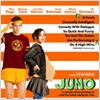 Juno : poster