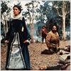 Aguirre, der Zorn Gottes : Bild Werner Herzog