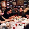 Meine Braut, ihr Vater und ich : Bild Ben Stiller, Blythe Danner, Robert De Niro, Teri Polo