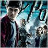 Harry Potter und der Halbblutprinz : Kinoposter