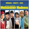 Midsummer Madness : poster