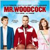 Mr. Woodcock : poster