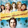 Henry Poole - Vom Glück verfolgt : Kinoposter