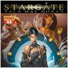 Stargate - SG-1 : Bild