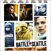 Battle in Seattle : poster