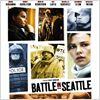 Battle in Seattle : poster