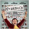 Starbuck : Kinoposter