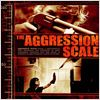 The Aggression Scale - Der Killer in dir : poster