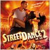 StreetDance 2 : Kinoposter