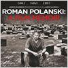 Roman Polanski: A Film Memoir : poster
