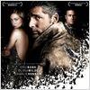 Cold Blood - Kein Ausweg, keine Gnade : Kinoposter