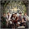 Beautiful Creatures - Eine unsterbliche Liebe : Kinoposter