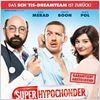 Super-Hypochonder : Kinoposter