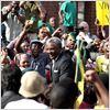 Mandela: Der lange Weg zur Freiheit : Bild