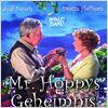 Mr. Hoppys Geheimnis : Kinoposter