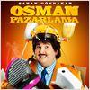 Osman Pazarlama : Kinoposter