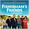 Fisherman's Friends - Vom Kutter in die Charts : Kinoposter