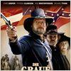 Die graue Armee : Kinoposter