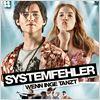 Systemfehler - Wenn Inge tanzt : Kinoposter