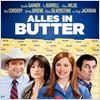 Alles in Butter : Kinoposter
