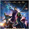 Guardians Of The Galaxy : Kinoposter