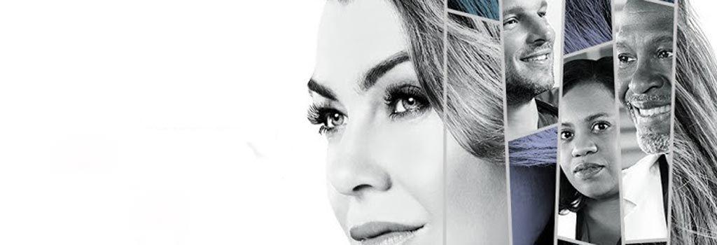 Casting Grey\'s Anatomy - Die jungen Ärzte Staffel 12 - FILMSTARTS.de