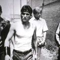 Rumble Fish : Bild Chris Penn, Matt Dillon, Nicolas Cage