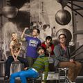 Bilder : The Big Bang Theory