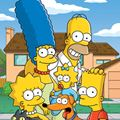 Bilder : Die Simpsons