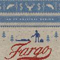 Bilder : Fargo (2014)