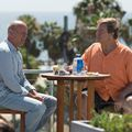 Once Upon A Time In Venice : Bild Bruce Willis, John Goodman