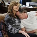 Bild Allison Janney, William Fichtner