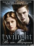 Twilight - Biss zum Morgengrauen