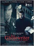 Der Ghostwriter