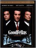 GoodFellas - Drei Jahrzehnte in der Mafia