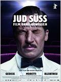 Jud Süss - Film ohne Gewissen