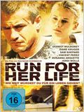 Run for her Life