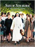 Die singende Nonne