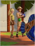 Toy Story Toons: Urlaub Auf Hawaii