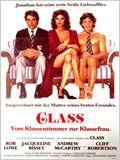 Class - Vom Klassenzimmer zur Klassefrau