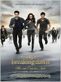 Twilight 4.2: Breaking Dawn - Bis(s) zum Ende der Nacht (Teil 2)
