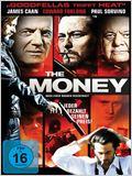 The Money - Jeder bezahlt seinen Preis!