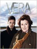 Vera – Ein ganz spezieller Fall