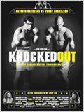 Knocked Out – Eine schlagkräftige Freundschaft