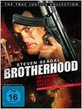 Brotherhood - Im Kampf gegen die Yakuza