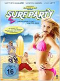 Surf Party - Bikini-Babes und kaltes Bier