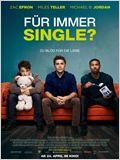 Für immer Single?