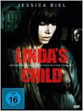 Linda's Child - Unterschätze nie, wozu eine Mutter fähig ist