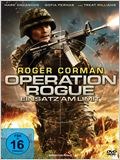 Roger Corman's Operation Rogue - Einsatz am Limit